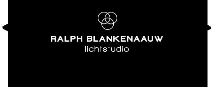 Lichtstudio Ralph Blankenaauw
